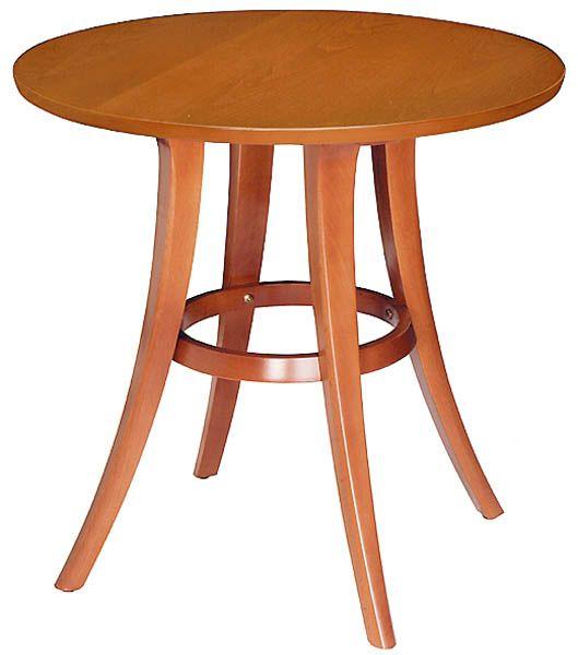 Minore/70 presszó asztal