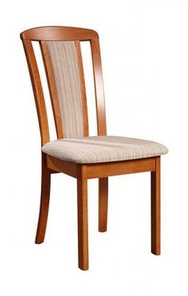 Watson kárpitozott szék