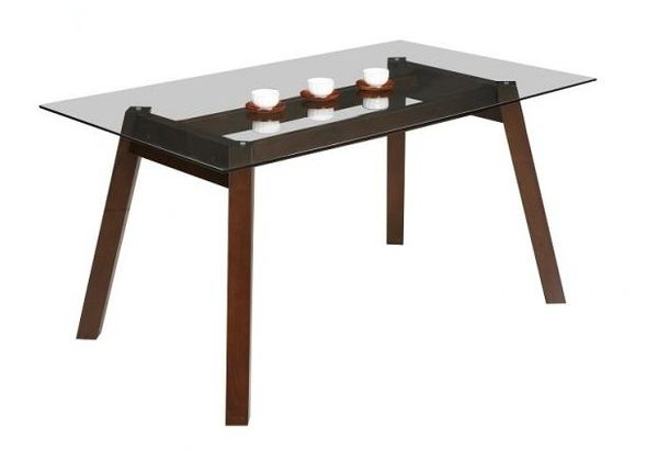 Arabis 6980 asztal
