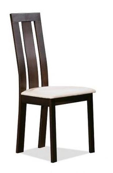 Oscar kárpitozott szék
