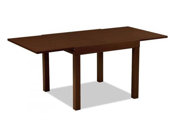 Oscar nagyobbitható étkező asztal