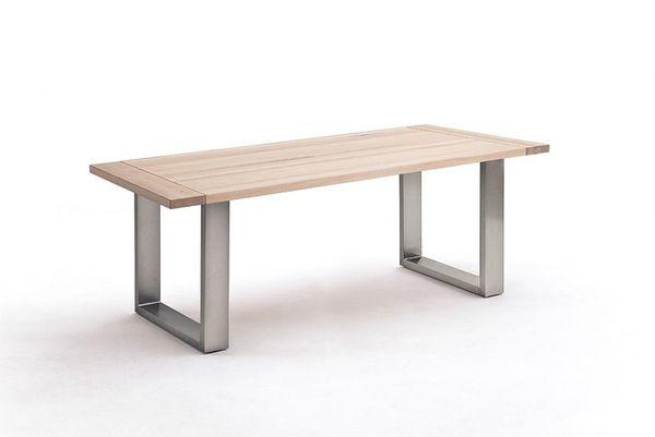 Almeida asztal