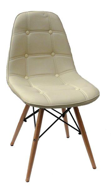 PP623-2 kárpitozott szék