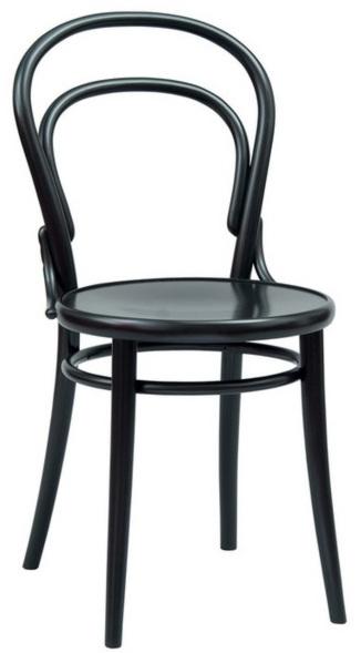 Cs 311 014 lemezelt thonett szék