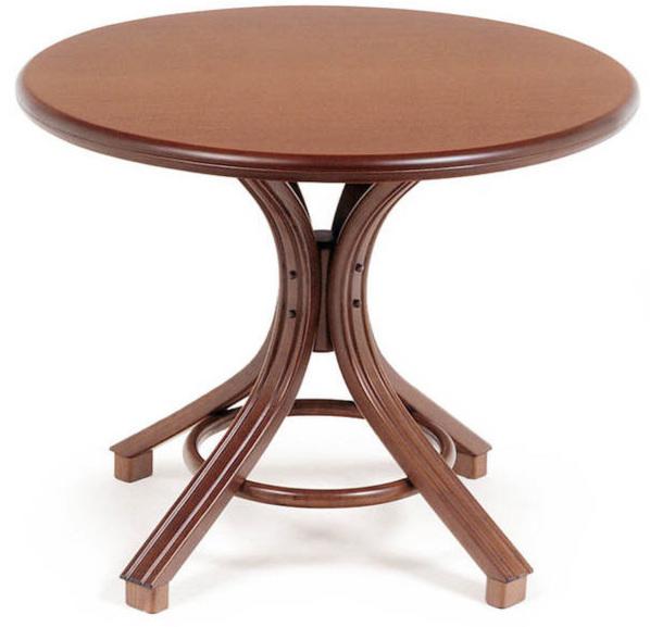 Dóver/90 asztal