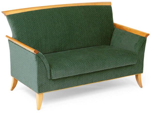 Laura 2 sz. kanapé