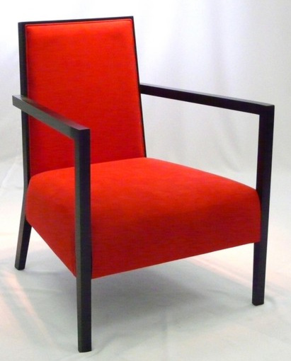 Cs 6989 fotel