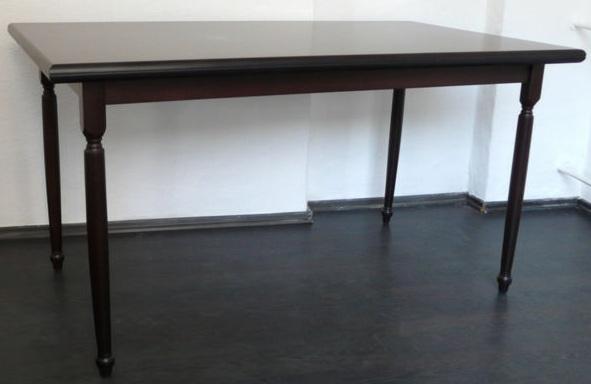 Pierre asztal 99. 80x140