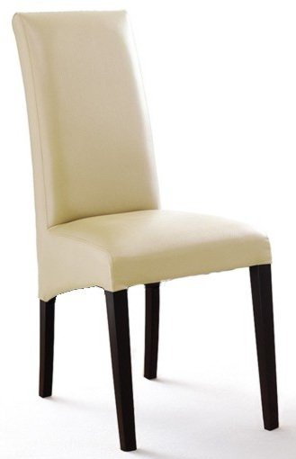 Itala kárpitozott szék