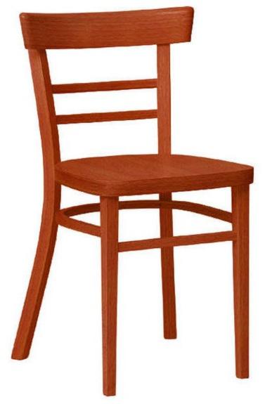 Cs 311 189 faüléses szék