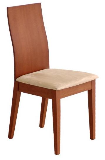 Andelle kárpitozott szék