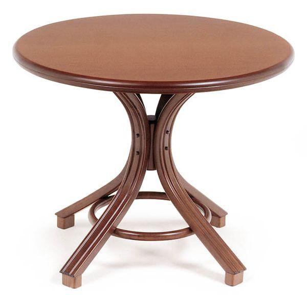 Dóver/80 presszó asztal fatetős