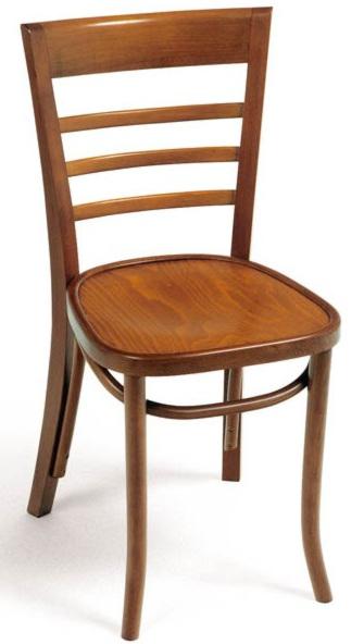 Mars lemezelt szék