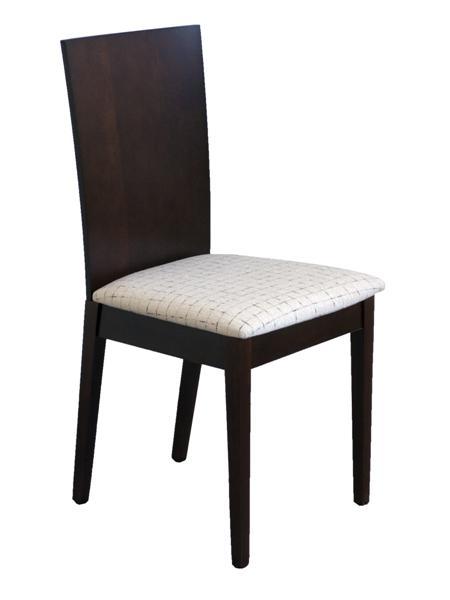 Drina kárpitozott szék