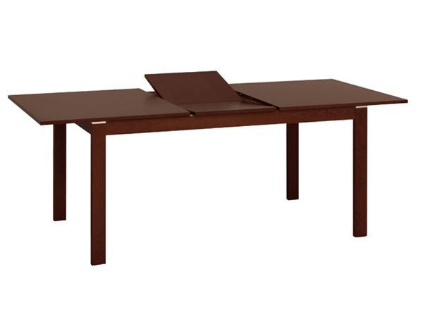 Galga/Béta nagyobbitható asztal