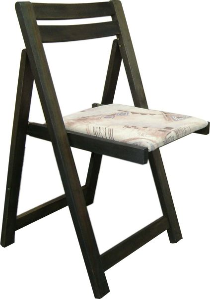 Kambio étkező garnitura (6 székkel)
