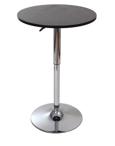 Masa bárasztal