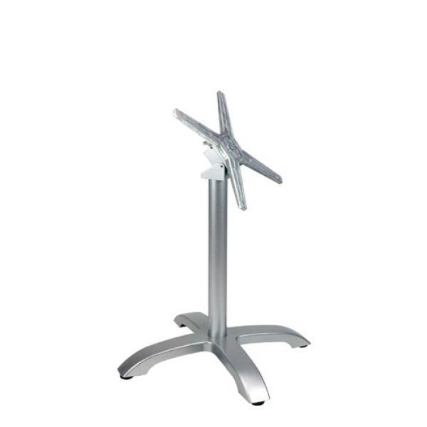 Trento 4F állítható asztalláb