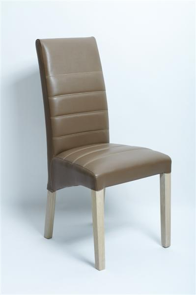 Friso kárpitozott szék