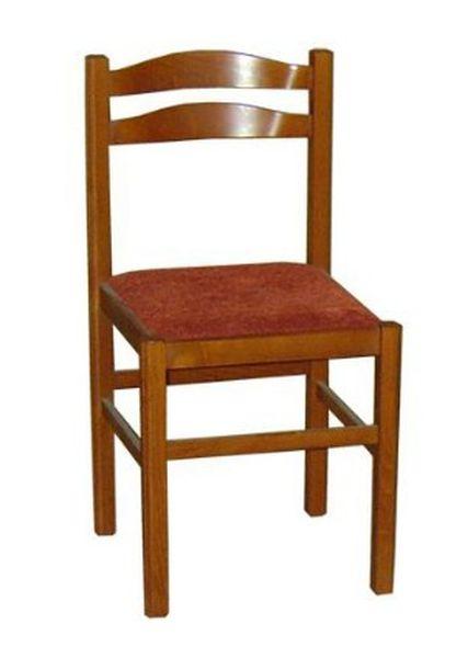 Pisa 3 kárpitozott szék
