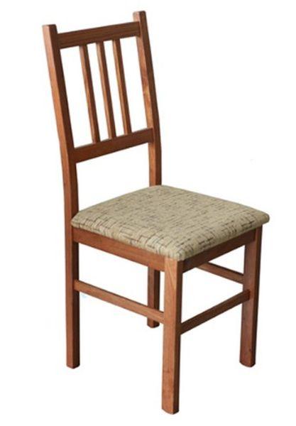 Rege kárpitozott szék