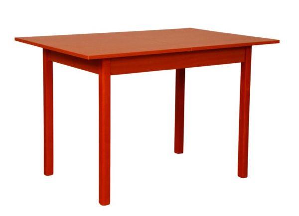 Astor/18 mm nagyobbítható asztal, laminált