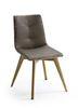 Alessia kárpitozott szék ASGV12BX