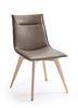 Alessia  ASAK14 kárpitozott szék