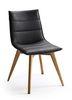 Alessia  ASBK14 kárpitozott szék