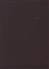 373 barna műbőr (167)