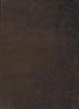 Antik barna műbőr (167)