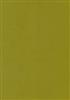 Soft 013 zöld (167)
