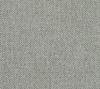 Luna Light Grey (184)