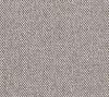 Luna Grey Beige (184)
