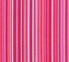 Infinity Strip 063 (184)